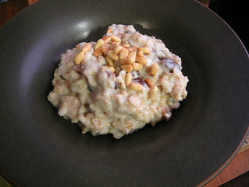 blog Brunch, Oatmeal with Pine Nuts_DSCN3326-11.9.16.jpg