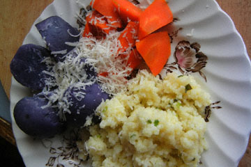 blog CP4 Lunch, Purple Potato, Carrot & Cous Cous_DSCN4541-5.11.17.jpg