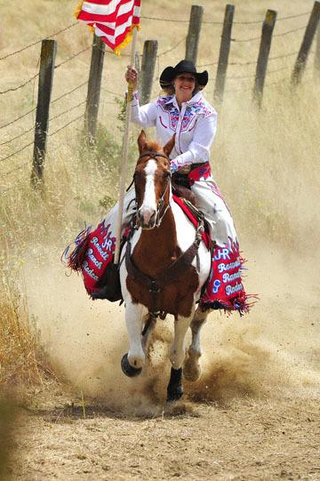 blog (4x6@300) Yoko 83 Rowell Ranch Rodeo, Flag 2_DSC9561-5.21.16.(1).jpg