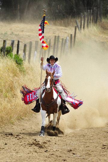 blog (4x6@300) Yoko 83 Rowell Ranch Rodeo, Flag 2_DSC9554-5.21.16.(1).jpg