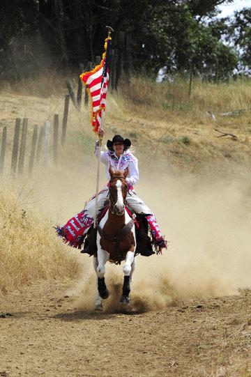 blog (4x6@300) Yoko 83 Rowell Ranch Rodeo, Flag 2_DSC9549-5.21.16.(1).jpg