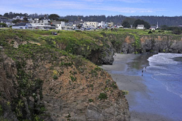 blog 30 Mendocino, Downtown Hiking Trail, Cliff & Beach, CA_DSC6778-4.16.16.(2).jpg