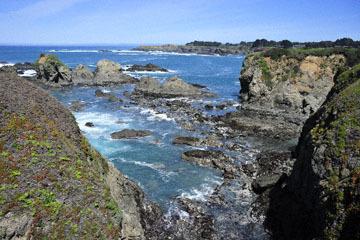blog 31 Caspar Headlands State Preserve, Mendocino, CA_DSC6821-4.17.16.jpg