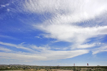 blog 11 Mojave Desert, CA|58W near Mojave_DSC6918-3.19.17.(2).jpg