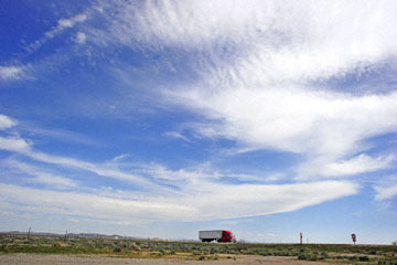 blog 11 Mojave Desert, CA|58W near Mojave_DSC6917-3.19.17.(2).jpg