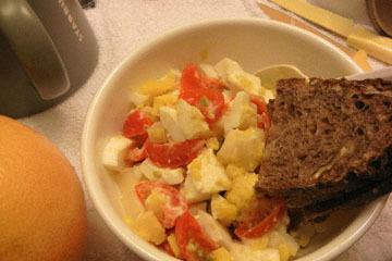 blog CP2 Dinner, Egg Salad_DSCN4182-3.25.17.jpg