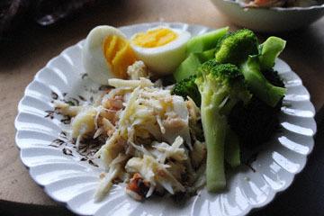 blog 31 Cooking, Lunch, Mendocino, CA_DSC4137-4.17.16.jpg