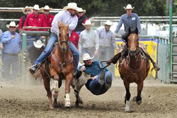 blog 84 Rowell Ranch Rodeo, Steer Wrestling 2, Gregg Shaffeld (NT OR) 2_DSC9869-5.21.16.(2).jpg
