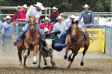 blog 84 Rowell Ranch Rodeo, Steer Wrestling 2, Sheffield (NT OR) 2_DSC9867-5.21.16.(2).jpg