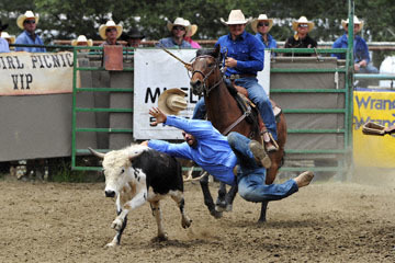 blog 84 Rowell Ranch Rodeo, Steer Wrestling 10, Kyle Davilla (NT)_DSC9934-5.21.16.(2).jpg
