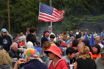 blog (6x4@300) Yoko CP6 Fort Bragg, Salmon Bake, CA_DSCN4964-7.1.17.jpg
