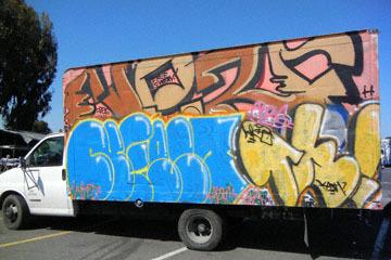 blog CP2 San Jose, Capitol Flea Market_DSCN4201-3.30.17.jpg
