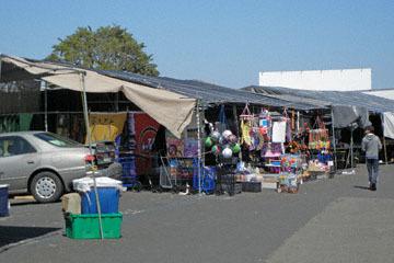 blog CP2 San Jose, Capitol Flea Market_DSCN4199-3.30.17.jpg