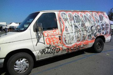 blog CP2 San Jose, Capitol Flea Market_DSCN4198-3.30.17.jpg