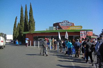 blog CP2 San Jose, West Wind Drive-in & Produce Market-Capitol Flea Market_DSCN4197-3.30.17.jpg