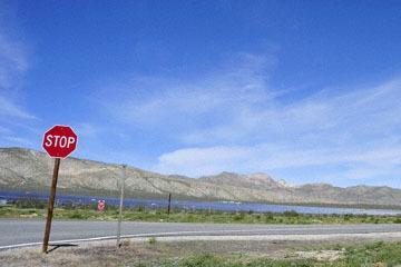 blog 12 Mojave, CA to Beatty, NV, CA 14N near Mojave, Solar Farm 2_DSC7073-3.19.17.jpg