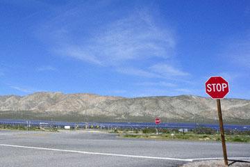 blog 12 Mojave, CA to Beatty, NV, CA 14N near Mojave, Solar Farm 2_DSC7072-3.20.17.jpg