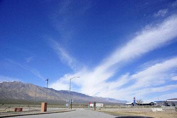 blog 12 Mojave, CA to Beatty, NV, CA|14N near Mojave, Mojave Desert, 395N, Koso Junction_DSC7116-3.20.17.jpg