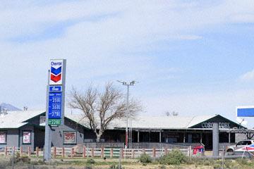 blog 12 Mojave, CA to Beatty, NV, CA|14N near Mojave, Mojave Desert, 395N, Koso Junction 2_DSC7115-3.20.17.jpg