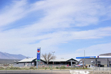 blog 12 Mojave, CA to Beatty, NV, CA|14N near Mojave, Mojave Desert, 395N, Koso Junction_DSC7114-3.20.17.jpg