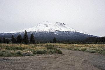 blog 45 Weed to Prineville 97E-126E, Mt. Shasta, CA_DSC0231-4.26.16.jpg