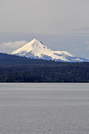 blog 45 Weed to Prineville 97E-126E, Lower Klamath Lake, Mt. McLaughlin, CA 2_DSC0254-4.26.16.jpg
