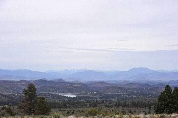 blog 45 Weed to Prineville 97E-126E, Mt. Shasta, CA_DSC0241-4.26.16.jpg