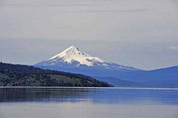blog (6x4@240) 45 Weed to Prineville 97E-126E, Lower Klamath Lake, Mt. McLaughlin, CA_DSC0260-4.26.16.jpg