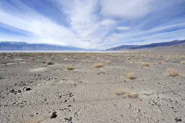 blog 12 Mojave, CA to Beatty, NV, CA 14N near Olancha, 395N-190E, Sierra Nevada & Owens Valley & Inyo Mtns_DSC7154-3.20.17.jpg