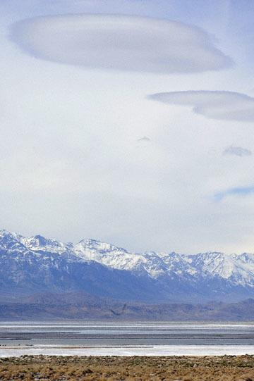 blog 12 Mojave, CA to Beatty, NV, CA 14N near Olancha, 395N, Sierra Nevada & Owens Valley 2_DSC7138-3.20.17.jpg