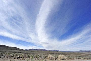 blog 12 Mojave, CA to Beatty, NV, 190E, Inyo Mtns_DSC7157-3.20.17.jpg