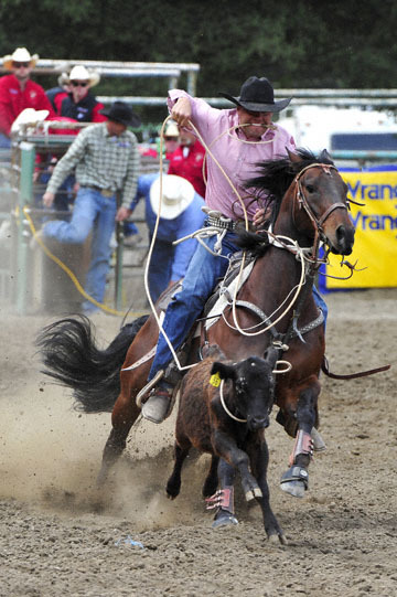 blog 86 Rowell Ranch Rodeo, Tie-Down 6, Cooper (15.6 Paso Robres, CA) 2_DSC0390-5.21.16.(4).jpg