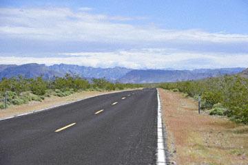 blog 13 95S-178W, Shoshone to Badwater, CA_DSC7269-3.31.17.jpg