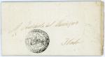 シチリア革命(1848)カバー