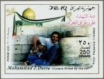ムハンマド・ドゥラ事件(イラク)