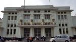 バンドン・独立ビル