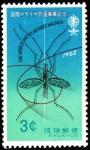 沖縄・国際マラリア防遏事業(3c)