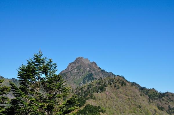 2岩黒山17.05.19
