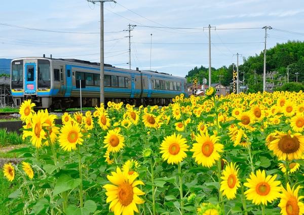 4列車と17.07.08
