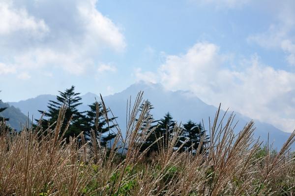 6寒風山17.09.08