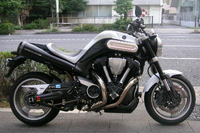 MT-01 中古車