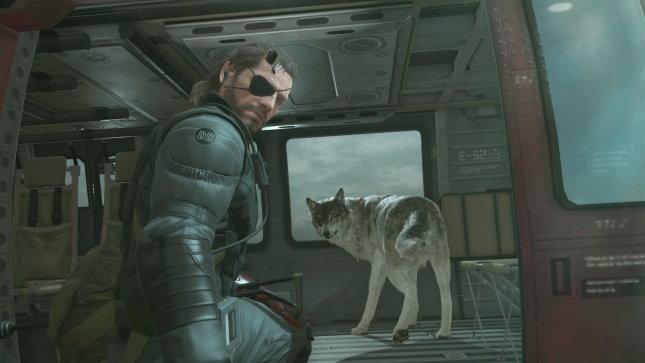 METAL GEAR SOLID V_ THE PHANTOM PAIN_20170606210725