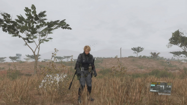 METAL GEAR SOLID V_ THE PHANTOM PAIN_20170627203409