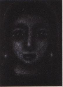イメージ (485)