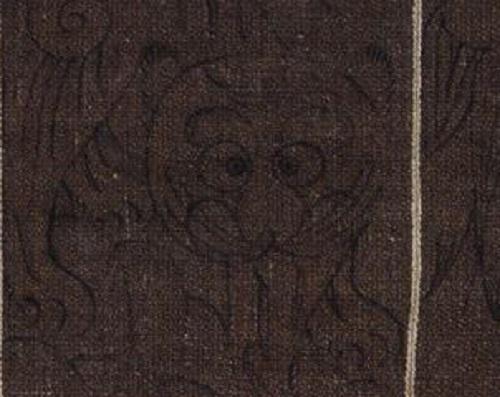 イメージ (496)