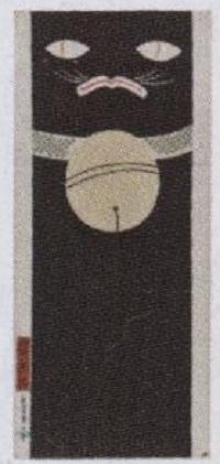 イメージ (603)