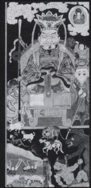 イメージ (188)