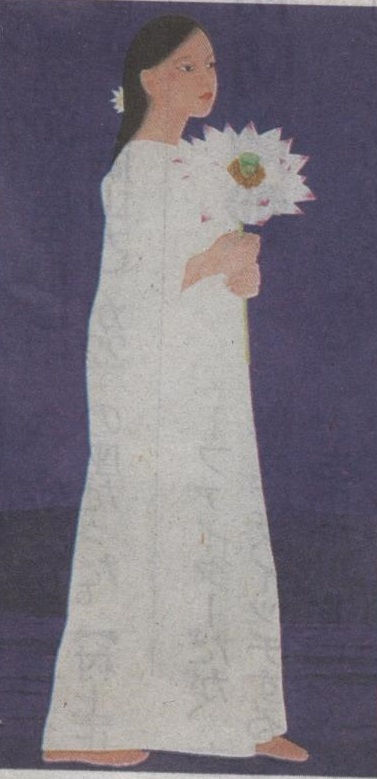 イメージ (191)
