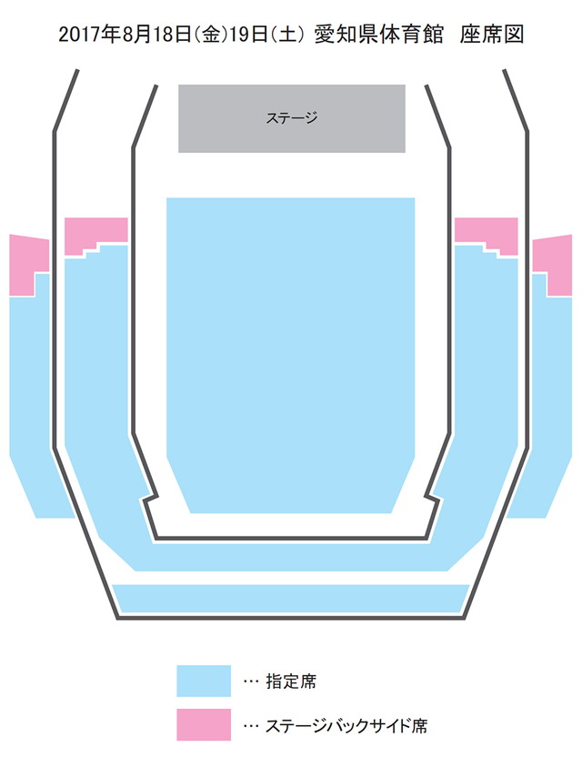 img_map_aichi[1]