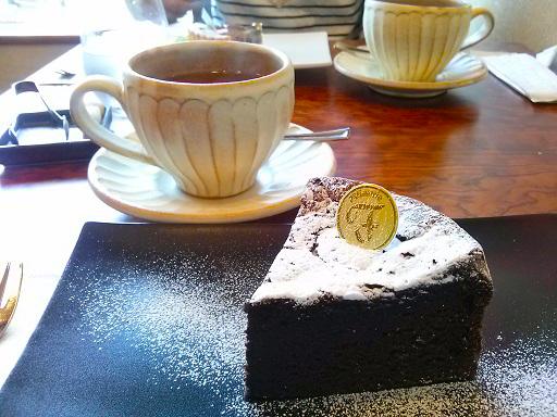 cake17051902
